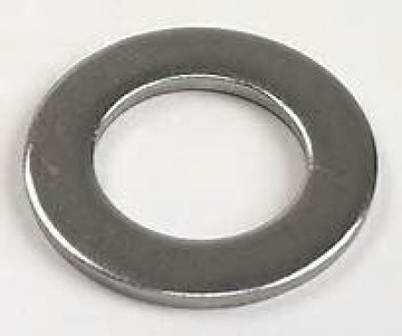 weldless fitting, stainless washer, washer,stainless, npt, pipe, pipe fittings, elbow, coupler 1/4, nipple,stainless nipple