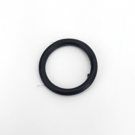 Replacement O-ring for Sodastream Cylinder Valve - Gasket Seal