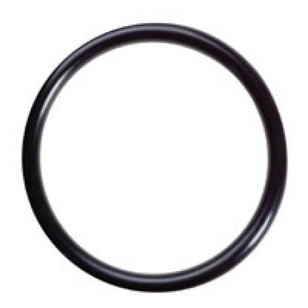 D-type and A-type and S-type Spear o-ring Seal