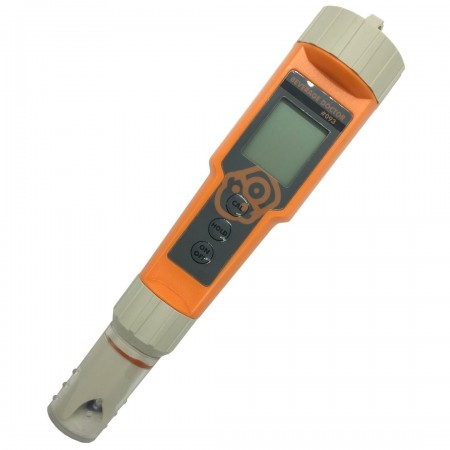 Beverage Doctor -Pen Style Digital pH Meter - main image