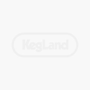 The BrewZilla Micro 50L CIP Washing Cart is a portable washing cart that you can use for clean in place brewery hardware such as fermenters, brewhouse, unitanks, bright beer tanks and pretty much any CIP compatible gear.